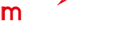 MUNIQUE MARKETING Logo